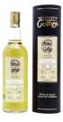 Duncan Taylor Whisky Galore Glenallachie 2008 8 YO