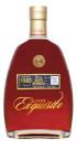 Festus | Alkohole | Oliver's Exquisito Rum 1985