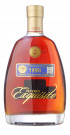 Festus | Alkohole | Oliver's Exquisito Rum 1990