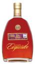 Festus | Alkohole | Oliver's Exquisito Rum 1995
