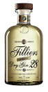 Festus | Gin | Filliers 28 Dry Gin Barrel Aged 50cl