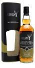 Festus | Whisky Single Malt | Glenturret 1999/2012 Gordon & MacPhail The MacPhail's Collection *