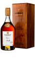 Festus | Alkohole | Godet Cognac 1969 Petite Champagne