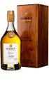 Festus | Alkohole | Godet Cognac 1999 Petite Champagne