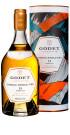 Festus | Alkohole | Godet Cognac Single Cru 15 YO Fins Bois