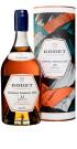 Festus | Alkohole | Godet Cognac Single Cru 22 YO Borderies