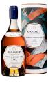 Festus | Alkohole | Godet Cognac Single Cru 22 YO Grande Champagne