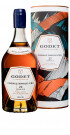 Festus | Alkohole | Godet Cognac Single Cru 22 YO Petite Champagne