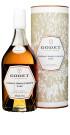 Festus | Alkohole | Godet Cognac Sinlge Grape Rare Montils