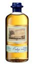 Godet Cognac Whisky Osokye Serie No 2 50 cl