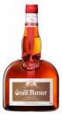 Festus | Alkohole mocne | Grand Marnier