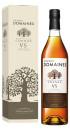 Festus | Cognac | Grands Domaines VS