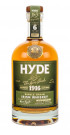 Festus | Whiskey Irish | Hyde No. 3 Single Grain Bourbon Cask 6 YO