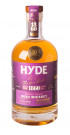 Festus | Alkohole | Hyde No. 5 Single Grain 1860 Burgundy Cask Finish