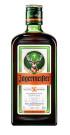 Festus | Alkohole | Jagermeister 50cl