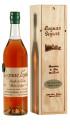 Festus | Cognac | Leyrat Brut de Futs Hors d'Age