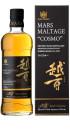 Festus | Whisky Blended | Mars Shinshu Maltage Cosmo