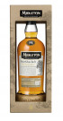 Festus | Whiskey Irish | Midleton Dair Ghaelach *
