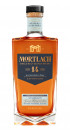 Mortlach 14 YO Alexander's Way