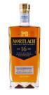 Festus | Alkohole mocne | Mortlach 16 YO Distiller's Dram