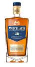 Festus | Alkohole mocne | Mortlach 20 YO Cowie's Blue Seal