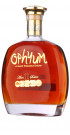 Ophyum Rum 12 YO