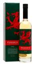 Festus | Alkohole | Penderyn Celt