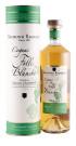Festus | Alkohole mocne | Raymond Ragnaud Cognac Folle Blanche 2002 Grande Champagne 1er Cru