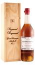 Raymond Ragnaud Cognac Reserve Rare Grande Champagne 1er Cru