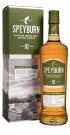 Festus | ALKOHOLE 90+ | Speyburn 10 YO