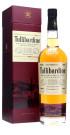 Festus | Alkohole mocne | Tullibardine 228 Burgundy