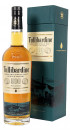 Festus | Alkohole mocne | Tullibardine 500 Sherry