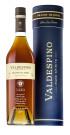 Festus | Brandy | Valdespino Rare Spirits Brandy de Jerez Solera Gran Reserva