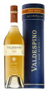 Valdespino Rare Spirits Malt Whisky