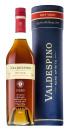 Festus | Rum | Valdespino Rare Spirits Ron Viejo