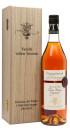 Festus | Alkohole | Vallein Tercinier Conjugaison 49 Trex Vieux Grande Champagne