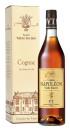 Festus | ALKOHOLE 90+ | Vallein Tercinier Cognac Napoleon Vieille Reserve