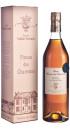 Festus | Nowości | Vallein Tercinier Cognac Pineau des Charentes Vieux Blanc