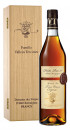 Festus | Alkohole | Vallein Tercinier Cognac Rue 71 Petitte Champagne