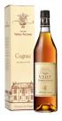 Festus | Nowości | Vallein Tercinier Cognac VSOP