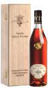 Festus | Nowości | Vallein Tercinier Cognac Hors d'Age