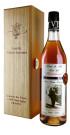 Festus | Nowości | Vallein Tercinier Cognac Lot 40 Hommage Bons Bois