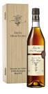 Festus | Alkohole | Vallein Tercinier Cognac Lot 70 Petite Champagne