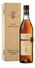Festus | Nowości | Vallein Tercinier Cognac Lot 69 l'Erotique Grande Champagne
