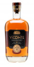 Festus | Whisky Single Malt | Vicomte 8 YO