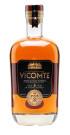 Vicomte 8 YO