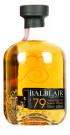 Festus | Whisky Single Malt | Balblair 1979 *