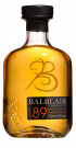 Festus | Whisky Single Malt | Balblair 1989 (2nd Release) *