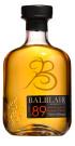 Festus | Whisky Single Malt | Balblair 1989 (2nd Release) *