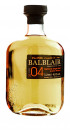 Festus | Whisky Single Malt | Balblair 2004 (1st Release) 100cl